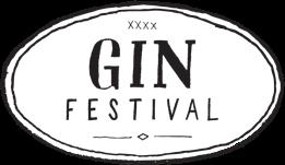Gin Festival Ltd