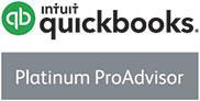 QuickBooks Platinum Partner