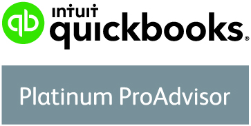 QuickBooks Platinum Partner