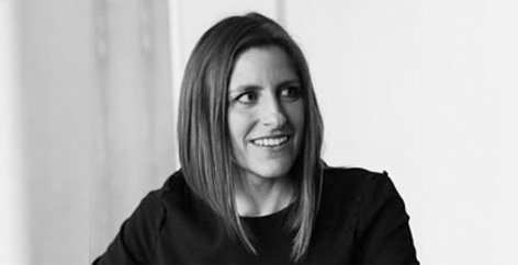 Gillian Craven